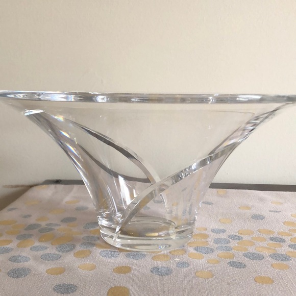 Waterford Other - Waterford Marquis Crystal Bowl